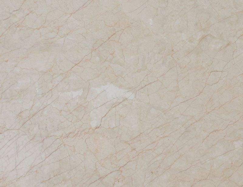 Мрамор Крема Голд (Marble Crema Gold)