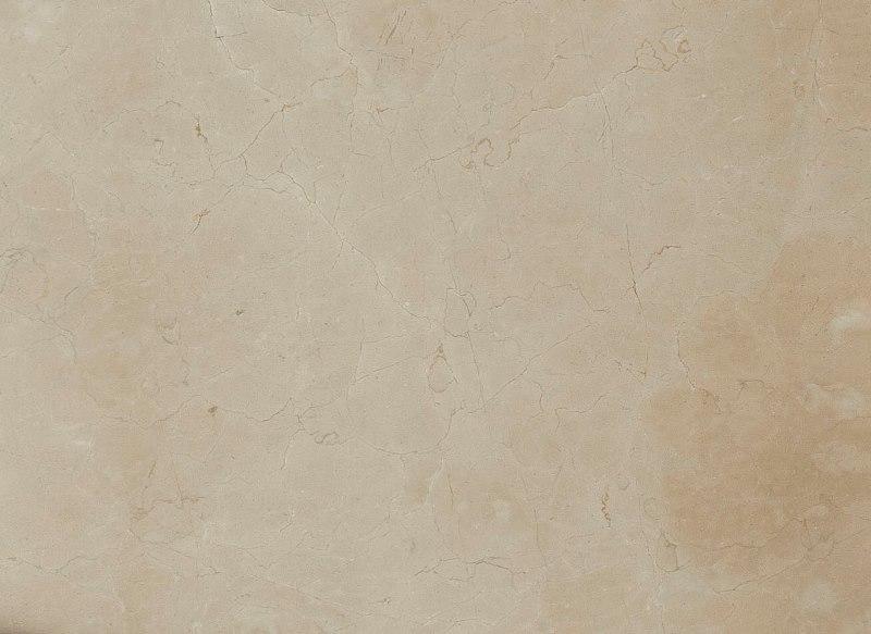 Мрамор Крема Марфил Экстра (Marble Crema Marfil Extra)