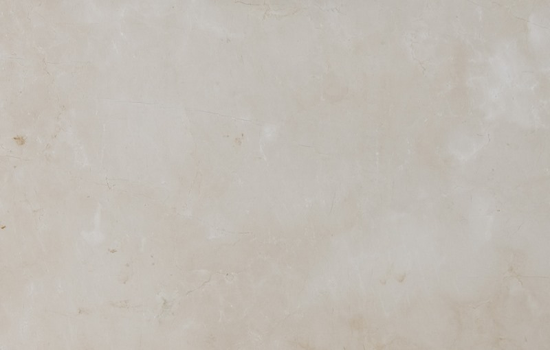 Мрамор Крема Марфил Элеганс (Marble Crema Marfil Elegance)
