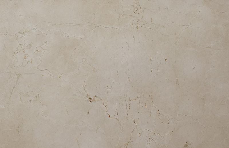 Мрамор Крема Марфил Селект (Marble Crema Marfil Select)