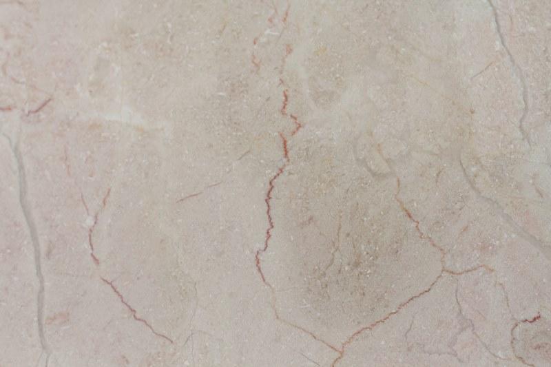 Мрамор Крема Марфил Селект (Marble Crema Nova Extra)