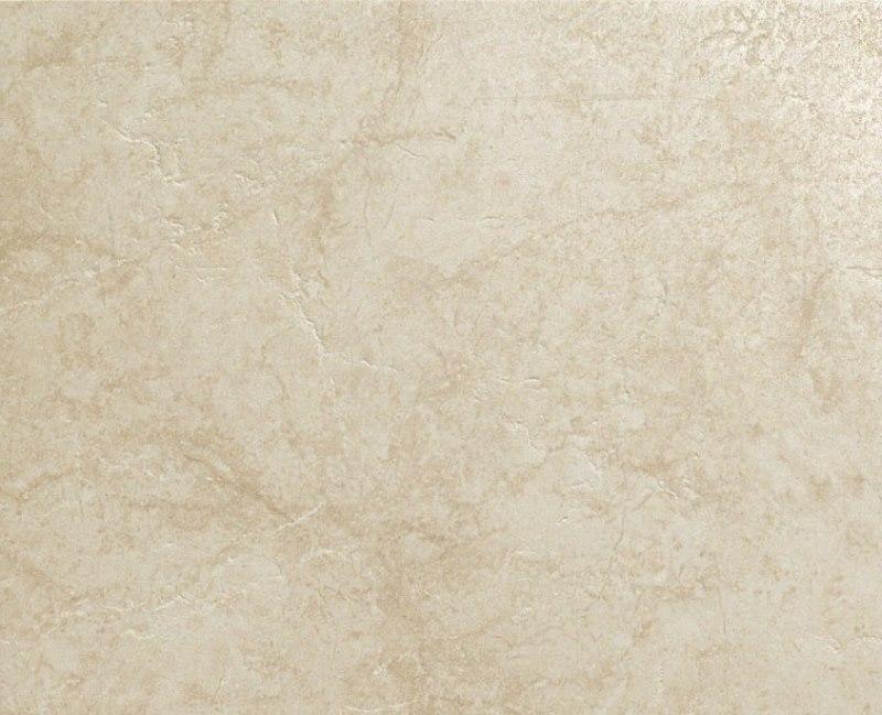 Мрамор Крема Уника (Marble Crema Unica)