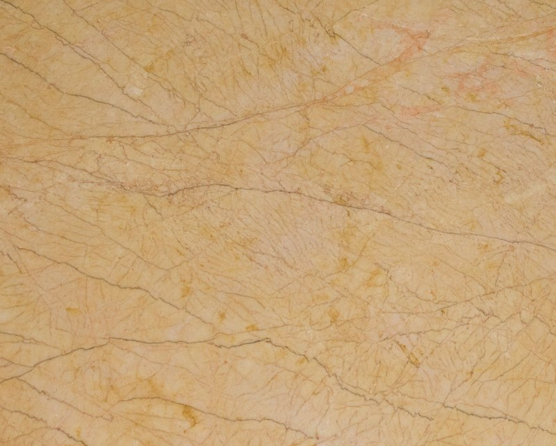 Мрамор Крема Валенсия (Marble Crema Valencia)