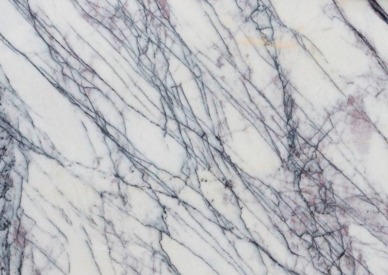 Мрамор Лилак (Marble Lilac)