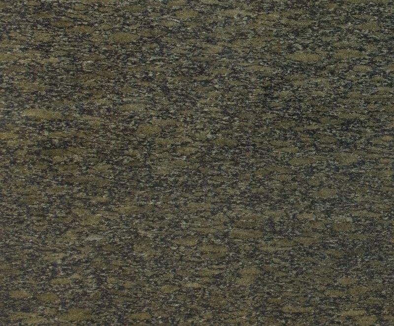 Гранит Эмеральд Грин (Granite Emerald Green)