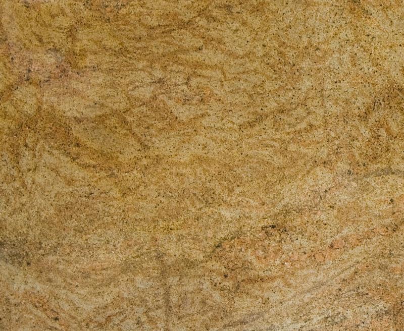 Гранит Мадура Голд (Granite Madura Gold)