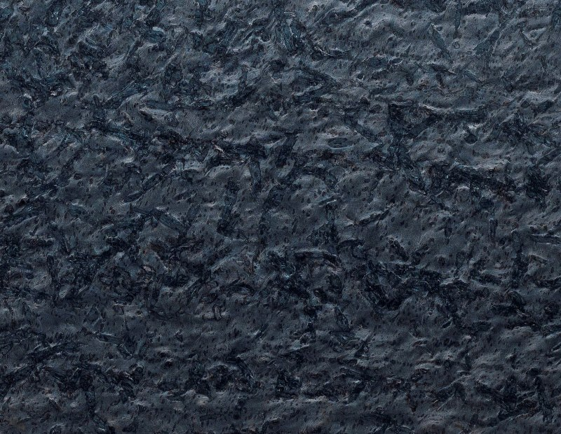 Гранит Матрикс (Granite Matrix)