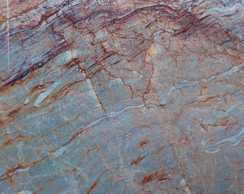 Гранит Накарадо (Granite Nacarado)