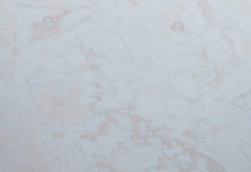 Мрамор Бьянко Намибия (Marble Bianco Namibia)