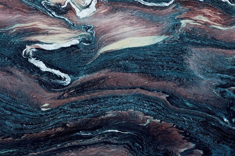 Мрамор Чиполлино Ондулато (Marble Cipollino Ondulato)