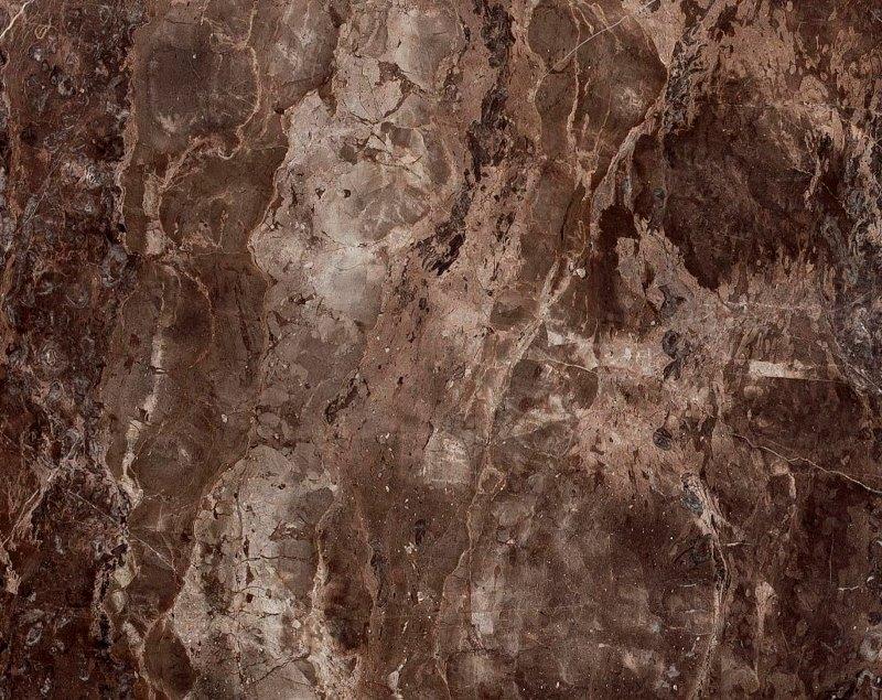 Мрамор Этрускан Браун (Marble Etruscan Brown)