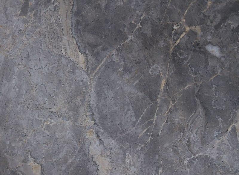 Мрамор Фьор ди Боско (Marble Fior di Bosco)