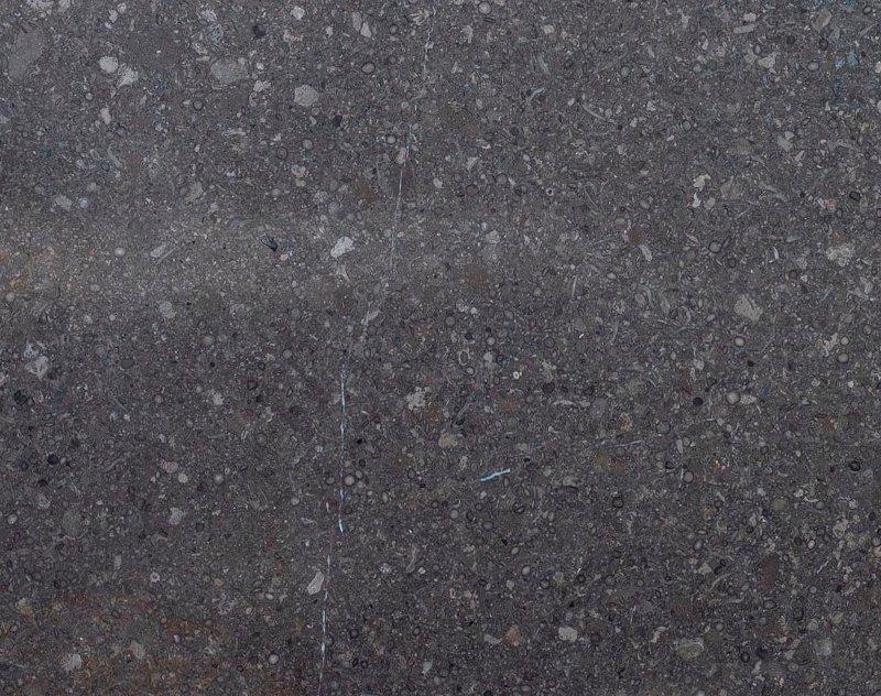 Мрамор Фоссил Грей (Marble Fossil Grey)