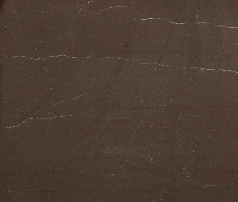 Мрамор Хаки (Marble Khaki)