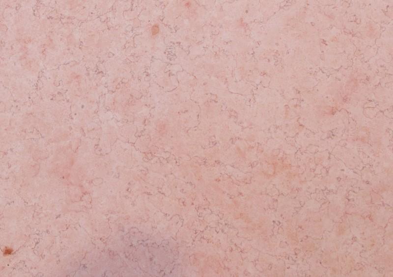 Мрамор Мариола (Marble Mariola)