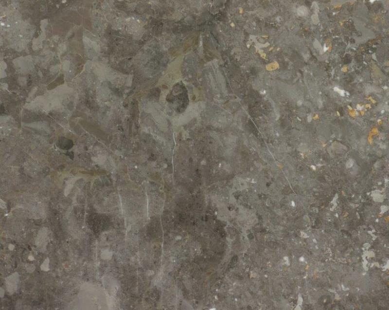 Мрамор Маунт Грей (Marble Mount Grey)