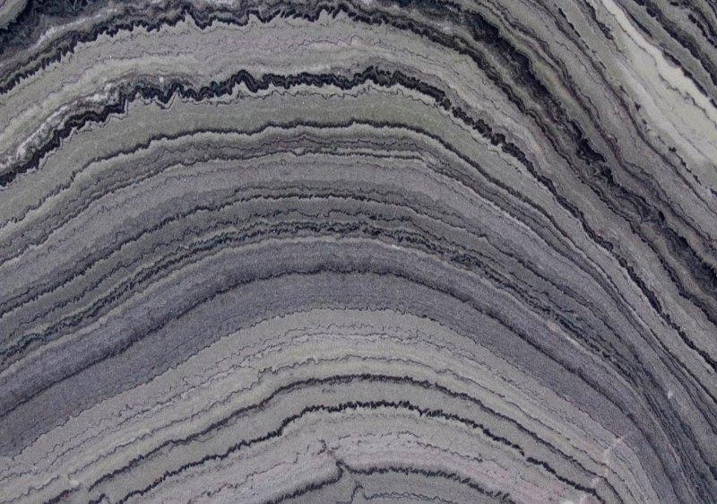Мрамор Меркури (Marble Mercury)