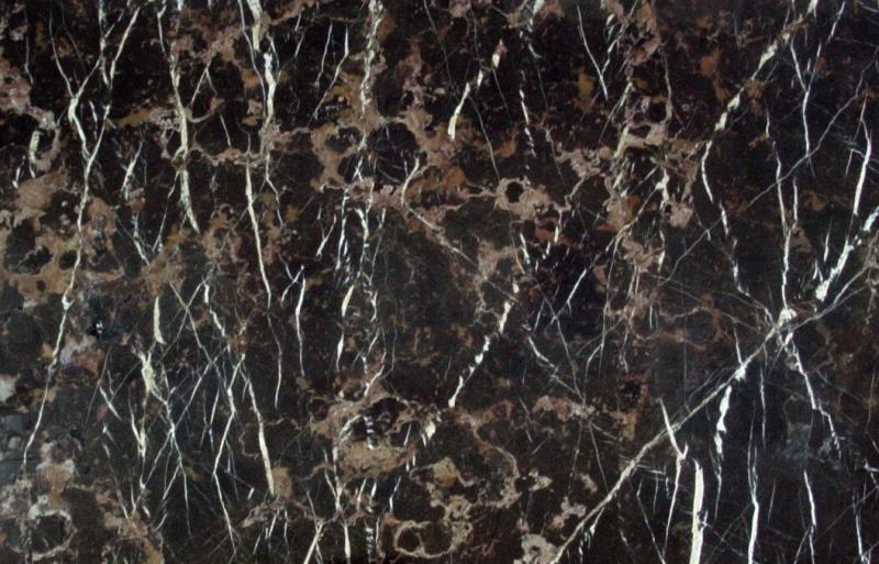 Мрамор Микеланджело  Порт Лаурент (Marble Michelangelo_Port Laurent)