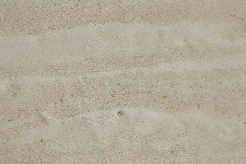Мрамор Мока Крем (Marble Moca Cream)