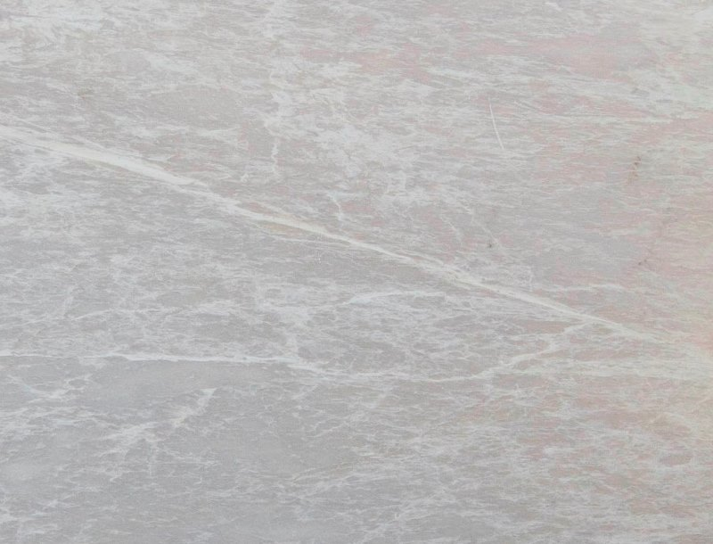 Мрамор Мугла Вайт (Marble Mugla White)