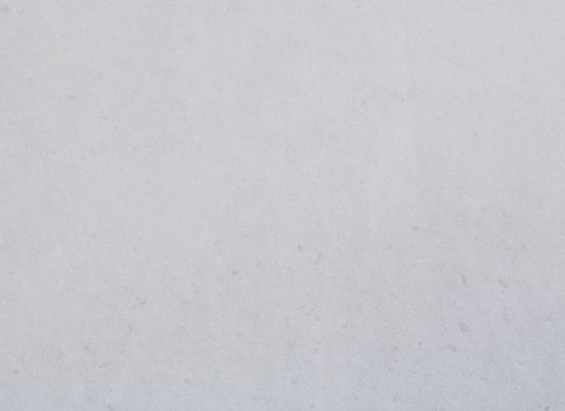 Мрамор Наксос Вайт (Marble Naxos White)