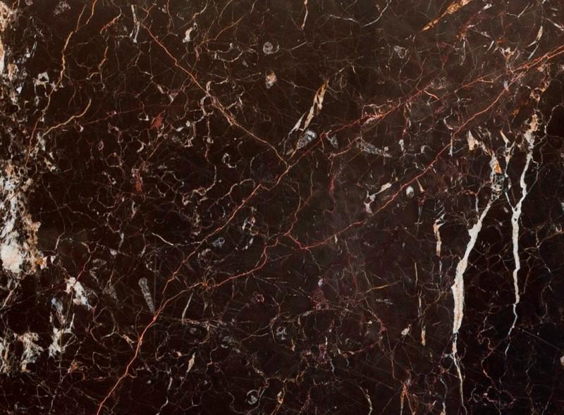 Мрамор Нуар Сан Лоран (Marble Noir Saint Laurent)