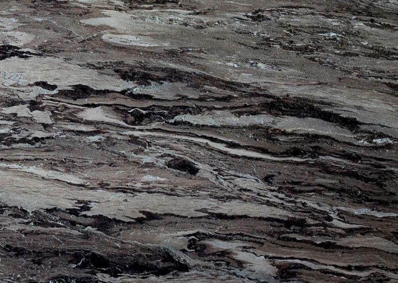 Мрамор Океан Браун (Marble Ocean Brown)
