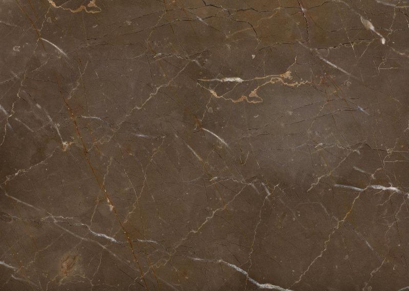 Мрамор Олив Морон (Marble Olive Maron)