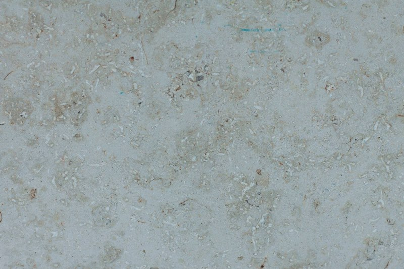 Мрамор Юра Грэй (Marble Jura Grey)
