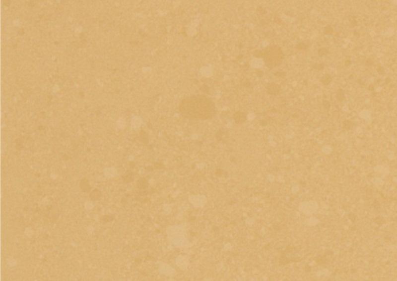 Кварцевый агломерат Plaza Stone 3450 Giraffa Bronzino