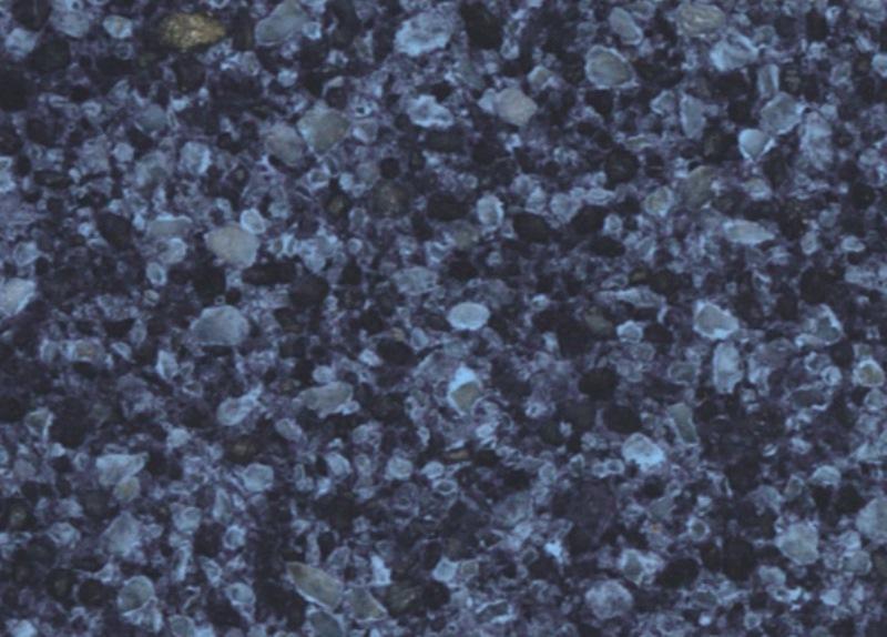 Кварцевый агломерат Plaza Stone 7350 Labradorite