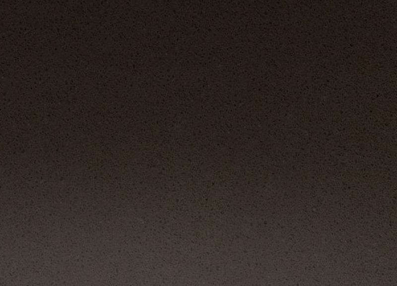 Кварцевый агломерат Samsung Radianz AA493 Allegheny Amber