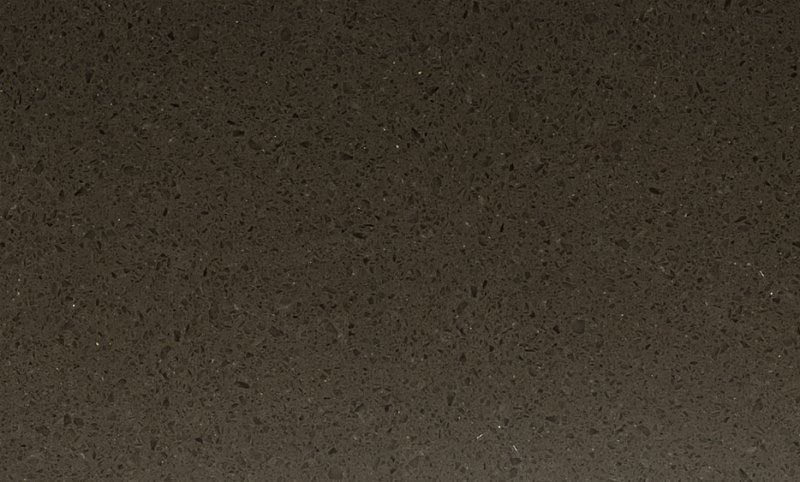 Кварцевый агломерат Samsung Radianz AE498 Alpine Umber
