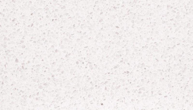 Кварцевый агломерат Samsung Radianz AW130 Aleutian White