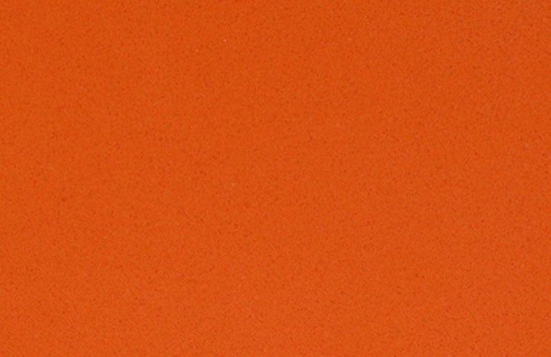 Кварцевый агломерат Samsung Radianz CO420 Cyprus Orange