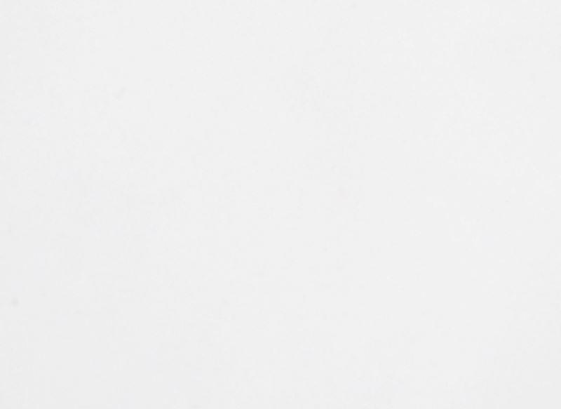 Кварцевый агломерат Samsung Radianz DW105 Diamond White