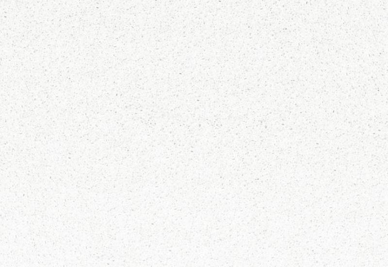 Кварцевый агломерат Samsung Radianz EW120 Everest White