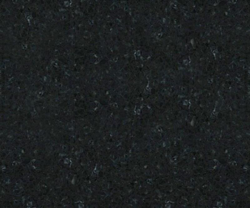 Кварцевый агломерат Samsung Radianz MB990 Mauna Loa Black