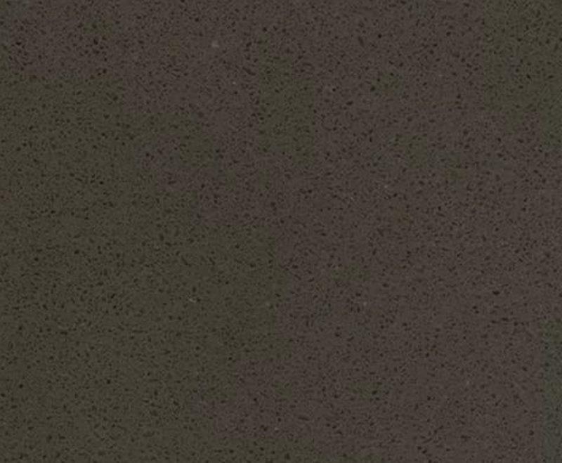 Кварцевый агломерат Samsung Radianz SA497 Shasta Brown