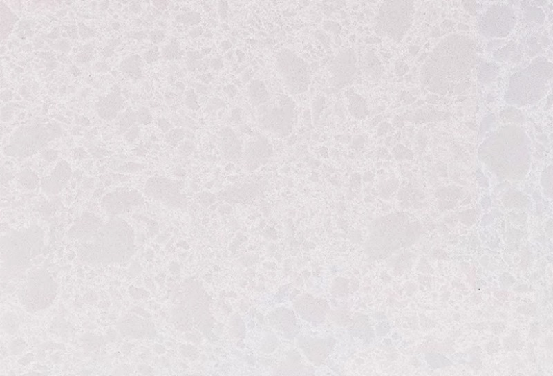 Кварцевый агломерат Samsung Radianz SH145 Ural Gray