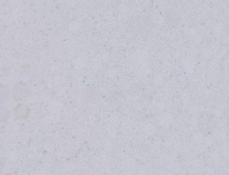 Кварцевый агломерат Technistone Harmonia Blanca