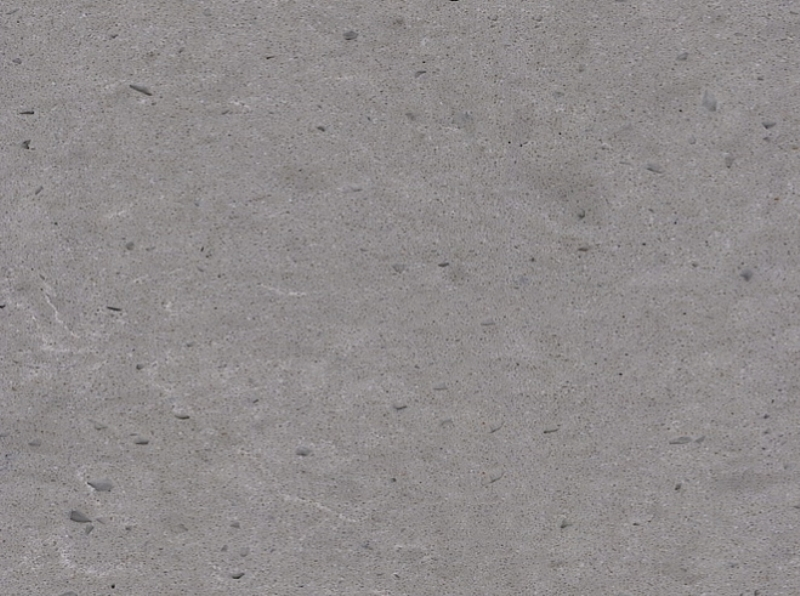 Кварцевый агломерат Technistone Noble Concrete Grey