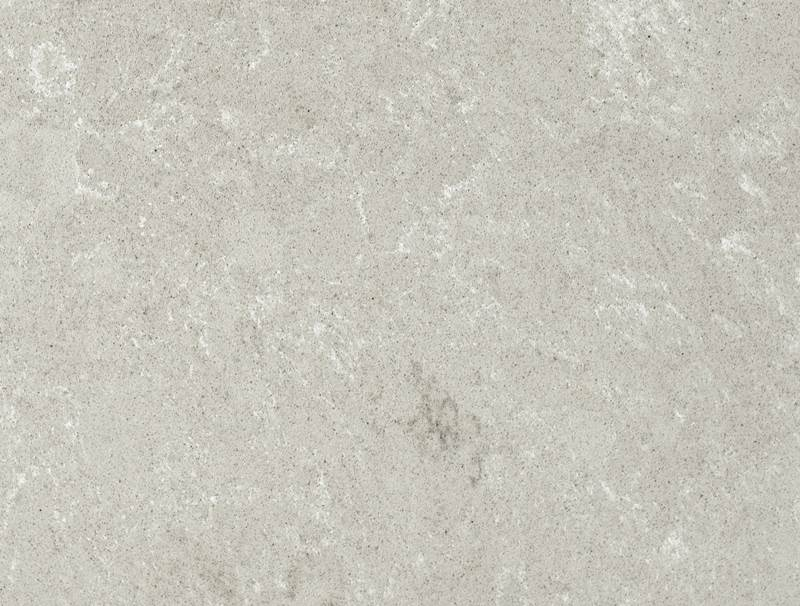 Кварцевый агломерат Technistone Noble Ivory White