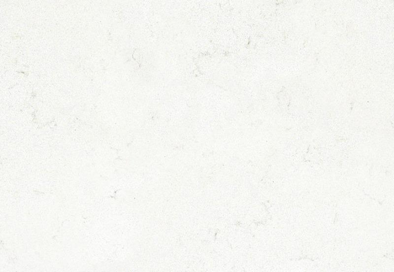 Кварцевый агломерат Technistone Noble Supreme White