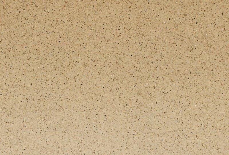 Кварцевый агломерат Technistone Starlight Sand