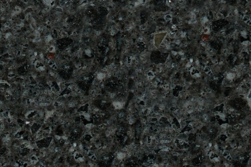 Кварцевый агломерат Technistone Taurus