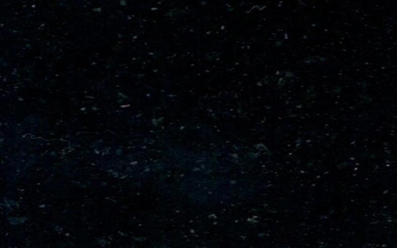 Кварцевый агломерат Technistone Taurus Black