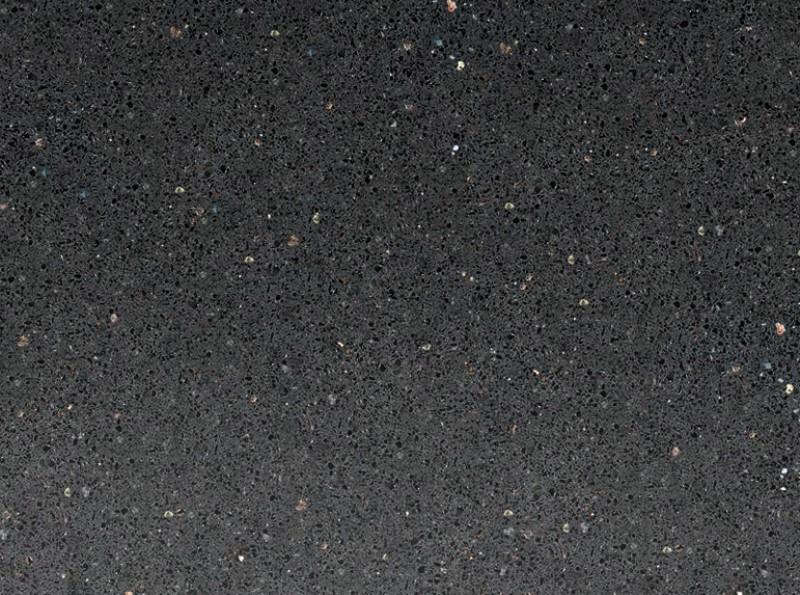 Кварцевый агломерат Technistone Venetian Galaxy