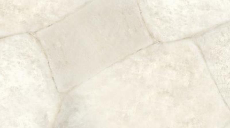 Кварцевый агломерат CaesarStone Белый кварц