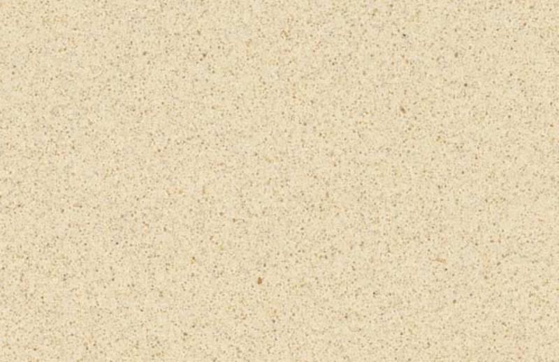 Кварцевый агломерат CaesarStone Desert Limestone